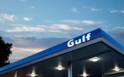 Gulf brand gas stations returning to Canada after 30 years